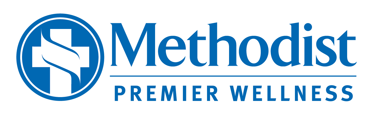 Methodist Premier Wellness
