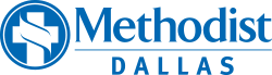 Methodist Dallas