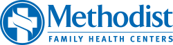 Methodist Family Care